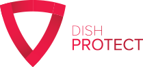 DISH Protect from Accell Marketing Inc. in Lodi, California - A DISH Authorized Retailer