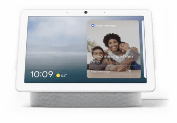 Google Wifi - Smart Home Technology - Lodi, California - DISH Authorized Retailer