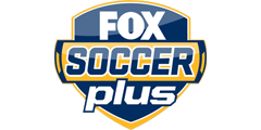 Sports TV Packages - FOX Soccer Plus - Lodi, California - Accell Marketing Inc. - DISH Authorized Retailer