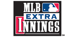 Sports TV Packages - MLB - Lodi, California - Accell Marketing Inc. - DISH Authorized Retailer