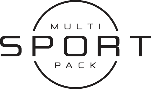 Multi-Sport Package - TV - Lodi, California - Accell Marketing Inc. - DISH Authorized Retailer