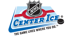 Sports TV Packages -NHL Center Ice - Lodi, California - Accell Marketing Inc. - DISH Authorized Retailer