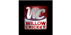 Sports TV Package - Willow Crickets HD - Lodi, California - Accell Marketing Inc. - DISH Authorized Retailer